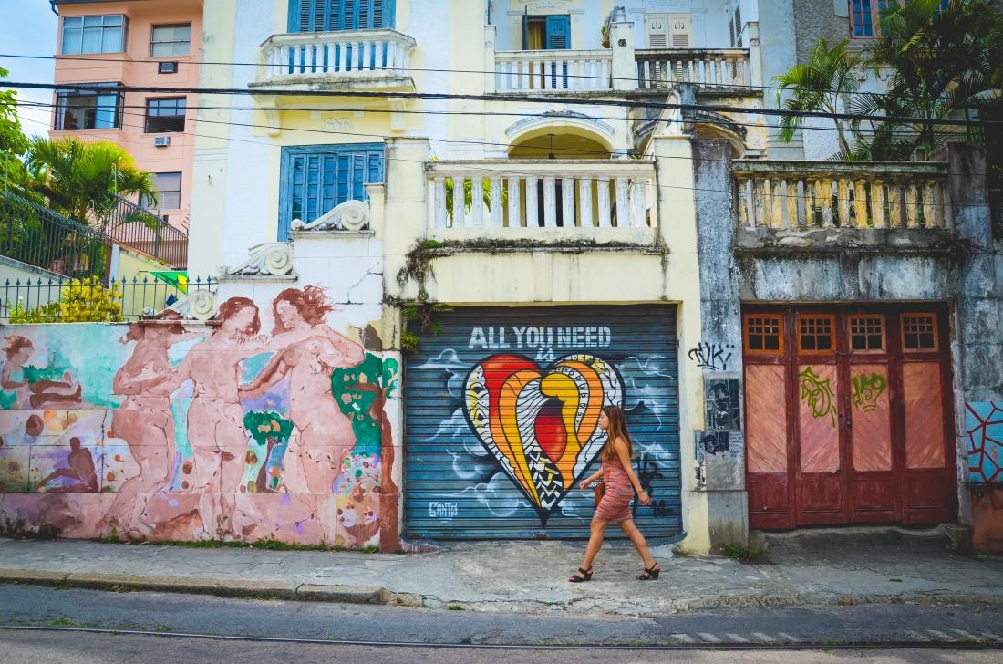 brazilargentina-3