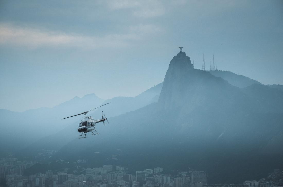 brazilargentina-8