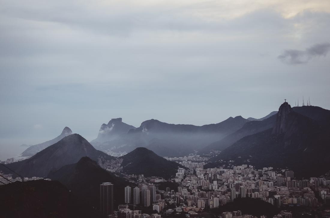 brazilargentina-9